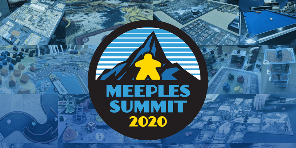 Meeples Summit